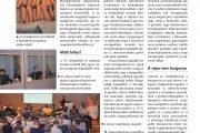 Mosott sárgarépák kora – Kertészet és Szőlészet 2018. február 21.